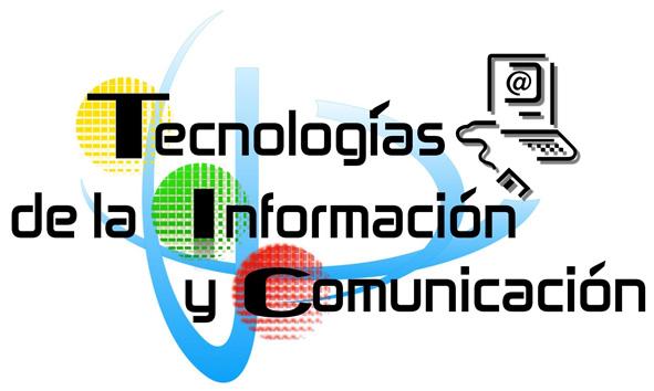 Logo-TIC