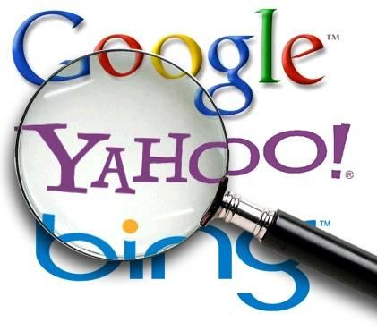 Indicizzazione e posizionamento google e motori di ricerca
