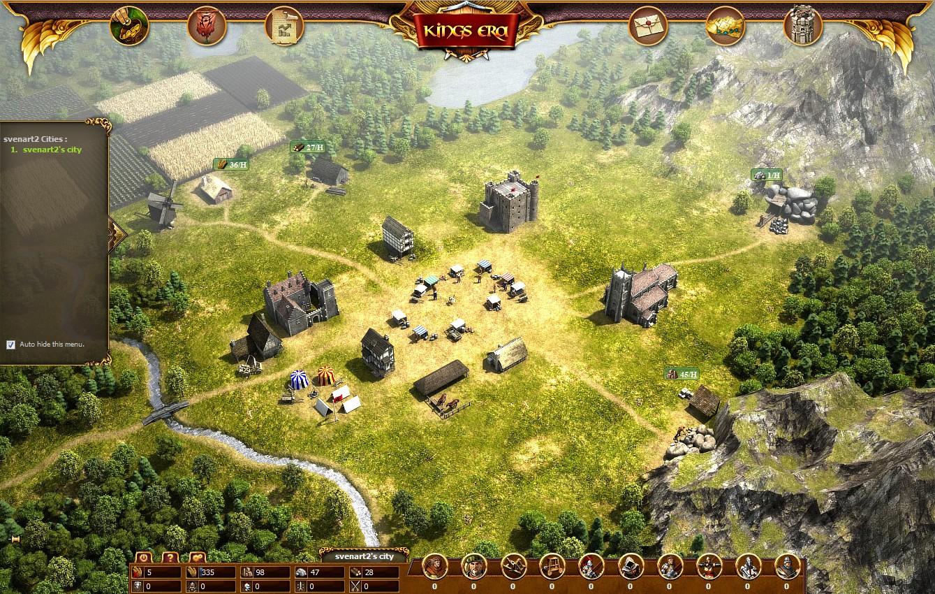 kingsera_browsergame_village_by_svenart-d36sep0