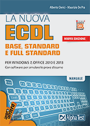 In-catalogo-In-prevendita-978-88-483-1709-2-Nuova-ECDL-Full-Standard-per-Windows-7-e-Office-2010_large