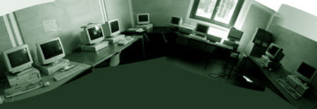 aula-tot-verde
