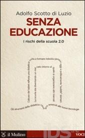 snza educazione