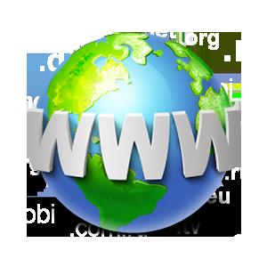icon-domainfree