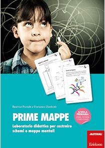 Products-LIBRO_978-88-590-0645-9_X212_PRIME-MAPPE-CopertinaWeb-COP_Prime-mappe_590-0645-9
