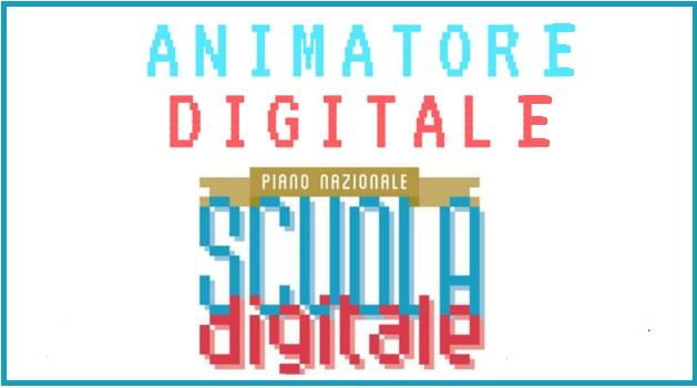 animatoreDigitale