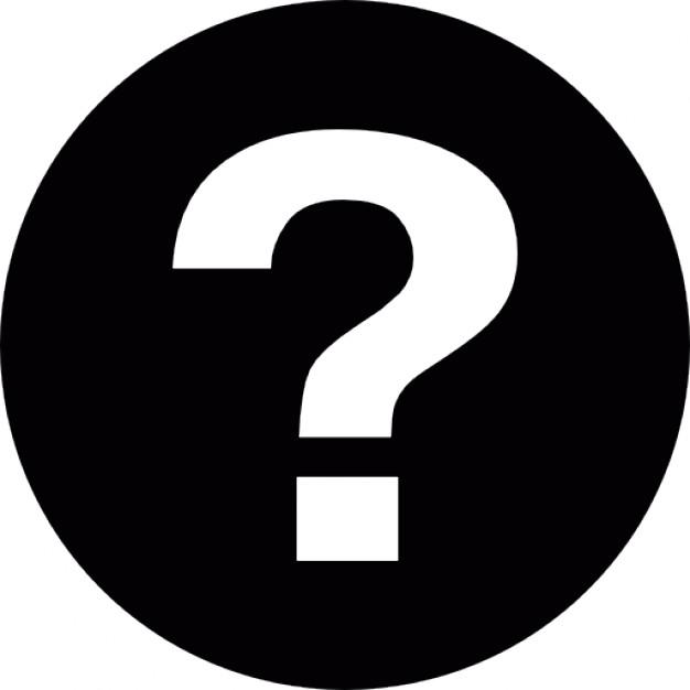 faq-pulsante-circolare-con-punto-interrogativo-all&-39;interno_318-30267