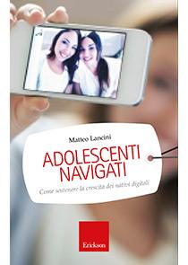 COP_Adolescenti-navigati_590-0781-4