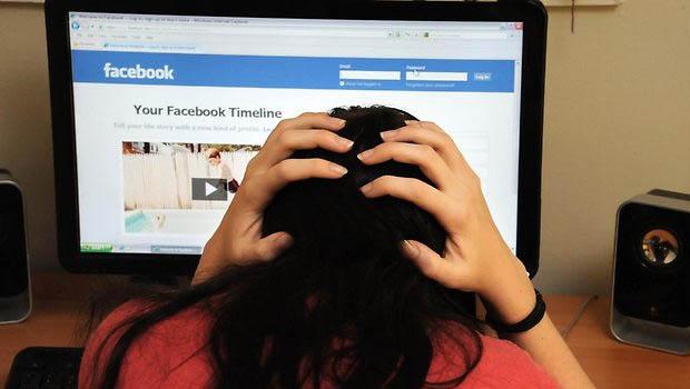cyberbulli-bullismo-web-facebook-violenza-social