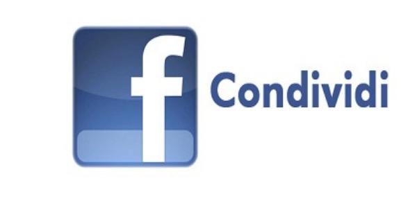 FB-Condividi-Suggerisci-agli-amici