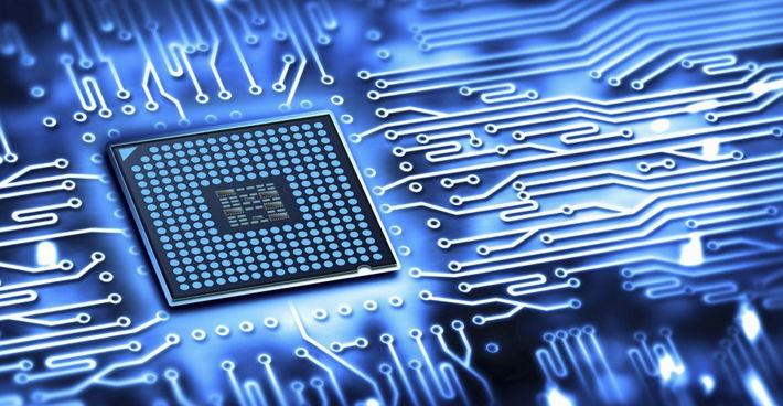 sicurezza-informatica_27gen16