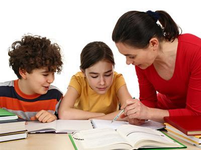 compiti-a-casa-regole-per-i-genitori-l-x09y34
