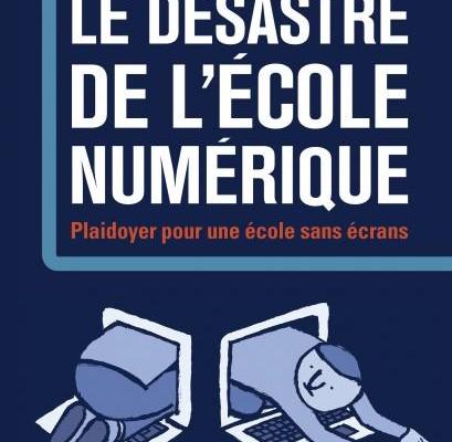 numerique-409x400