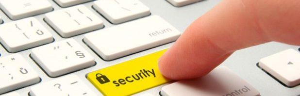 navigazione sicura nel Web