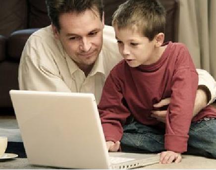 Polizia Postale, navigazione sicura e consapevole dei minori nel Web