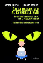 Il cyberbullismo sconfitto con le ragioni dell'empatia e della relazione