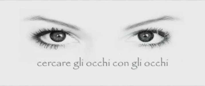 """Gli """"occhi spenti"""" del cyberbullo"""