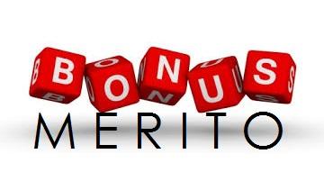 Bonus merito