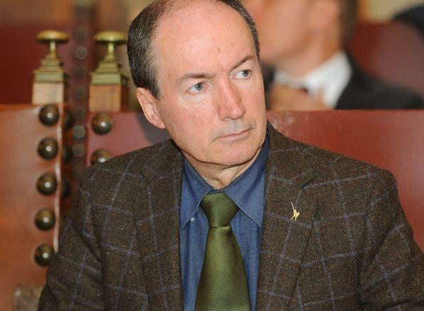 M.Pittoni