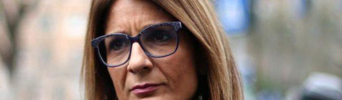 On. Malpezzi, dimentica le promesse elettorali di Bersani