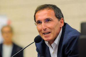 On. Francesco Boccia