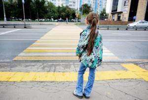 Scuola, un caso le responsabilità