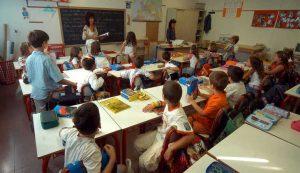 Gli inesperti d'aula