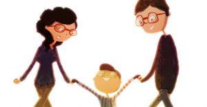 La responsabilità genitorialeResponsa
