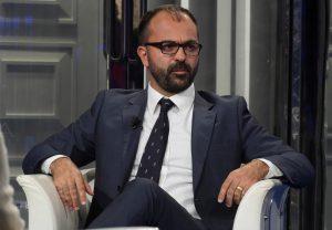 L. Fioramonti