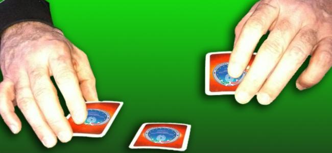 gioco-delle-tre-carte