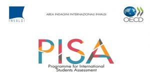 Rapporto OCSE-PISA (2018)