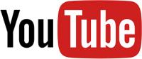 Video personali su Youtube