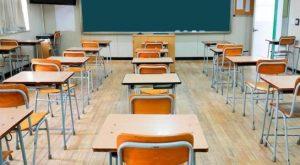 La scuola che esclude