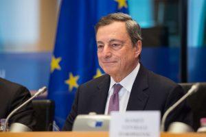 Scuola Draghi