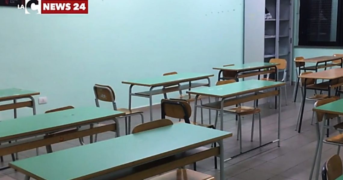 Scuola e sindacati